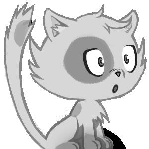 oxygen-cat